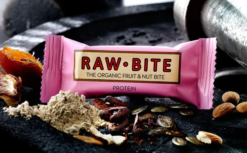 raw-bite-proteinriegel