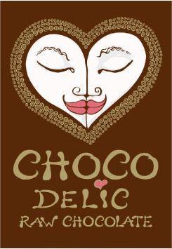 Chocodelic