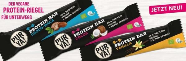 purya-protein-bar