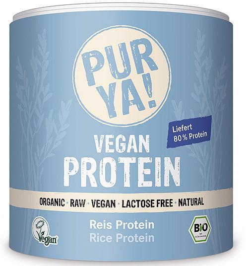 reis-proteinpulver