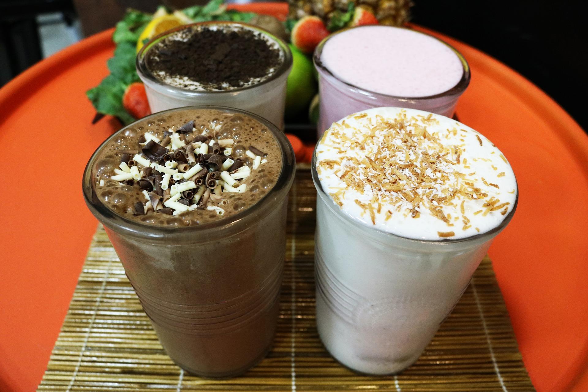 Eiweissshakes-schoko-vanille