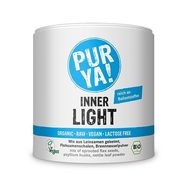 PURYA! Bio Inner Light