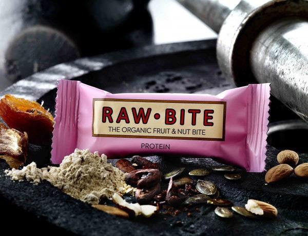 raw-bite-proteinriegel59e9c405b1b53