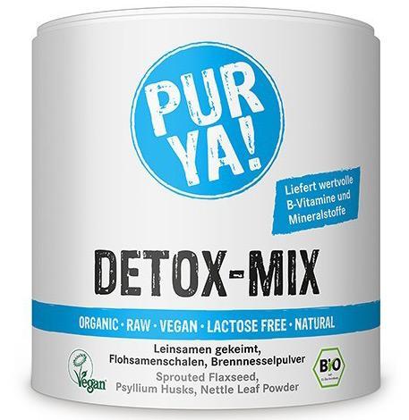 detox-pulver