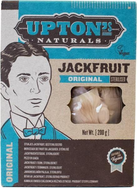 JACKFRUIT - UPTONS, ORIGINAL