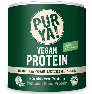 kuerbis-protein
