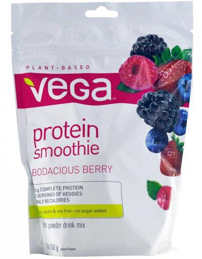 Vega-Protein-Smoothie-Bodac