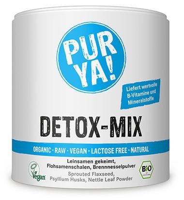 detox-mix