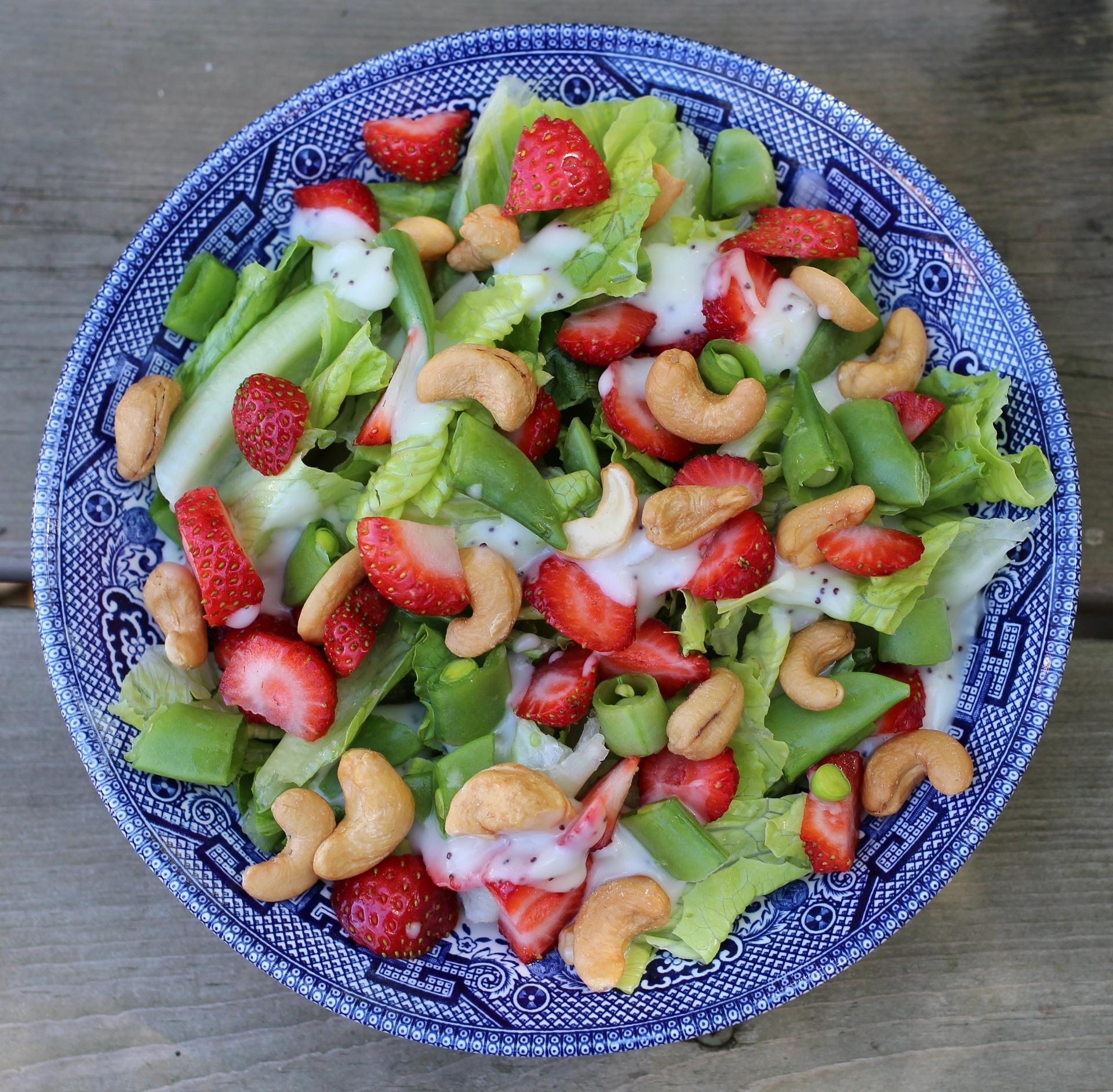 salat-magnesium