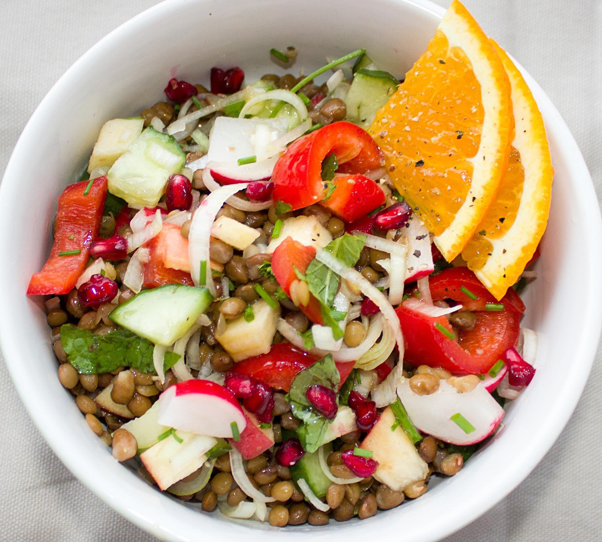 salad-1804441_1920