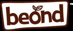 Beond