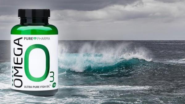 puori-omega-3